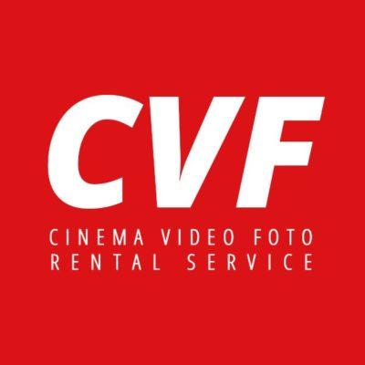 CVF RENTAL Прокат фото и видео оборудования